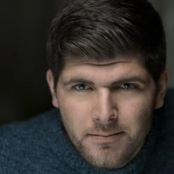 Andrew Tihi's picture