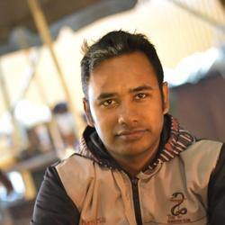 Amitabh Roy's picture