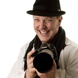 Steffen lock Nilsen's picture