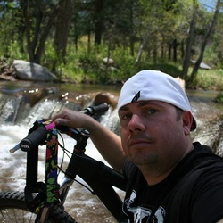 Jason Velliquette's picture