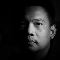 Donny Kurniawan's picture