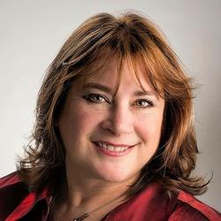 Karen Vaisman's picture