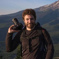 Alex Noriega's picture