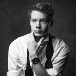 Maximilian Mesch's picture