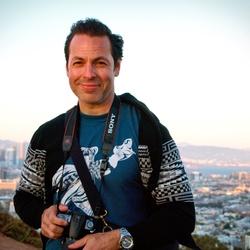 Al Morales's picture