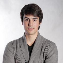 Kuba Spatny's picture