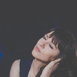 Laura Žygė's picture