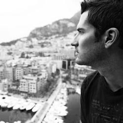 Ryan Hattaway's picture