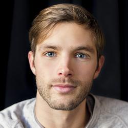 Ryan Bent's picture