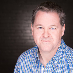 Steve Osmond's picture