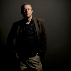 Erik Gliedman's picture