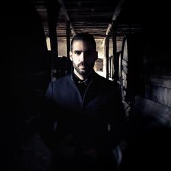Ricardo Gonçalves's picture