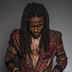 Elijah Rodney's picture