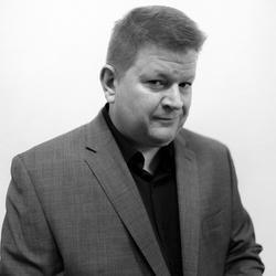 William Dodd's picture
