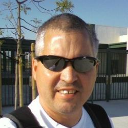 Mike Mendoza's picture