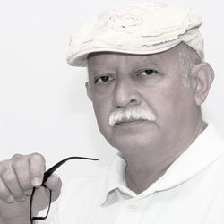 J Manuel Berzunza's picture