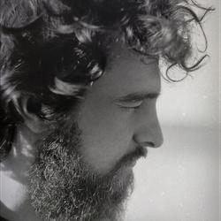 Dmytro Scherbatiy's picture