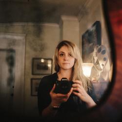 Brandi Potter's picture