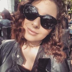 Elena Cornila's picture