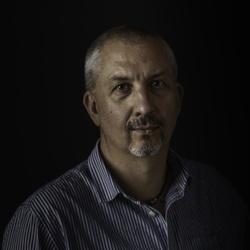 Pawel Gerula's picture