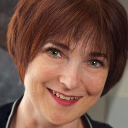 Judy Herrmann's picture