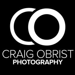 craig obrist's picture