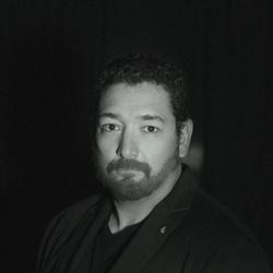 John Rosenblum's picture