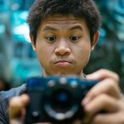 Mark Tiu's picture