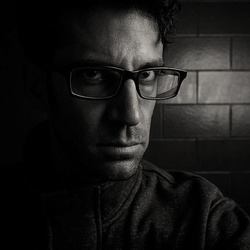 Yakir Pollak's picture