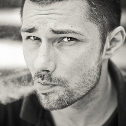 Nikodem Szymanski's picture