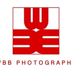 William Barrington-Binns's picture