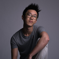 Andrew Chen's picture