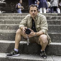 Brian Fabiano's picture