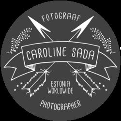 Caroline Sada's picture