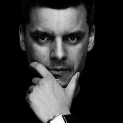 Emil Stancu's picture