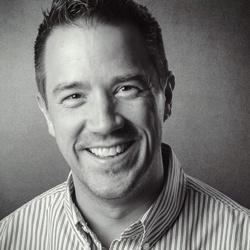 Matt Pilchard's picture