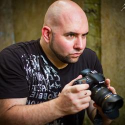 Brian Zalewski's picture