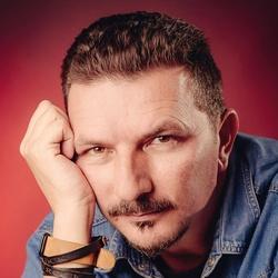 Aleksandar Jaredic's picture