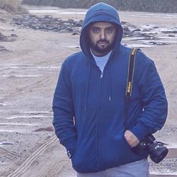 NABIL ABDULLA's picture