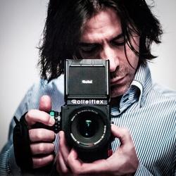 Tim Shoebridge's picture