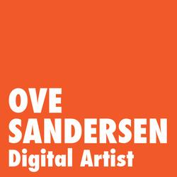 Ove Sandersen's picture