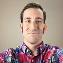 Nate Dorsey's picture