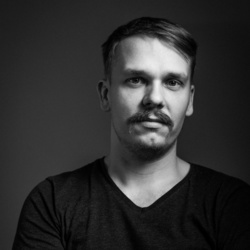 Wille Nyyssönen's picture