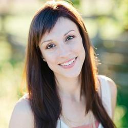 Vanessa Joy's picture