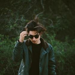 Jacob Colmenero's picture