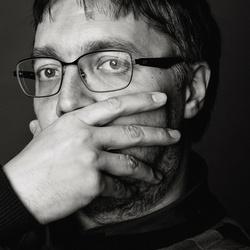 Ilya Varivchenko's picture