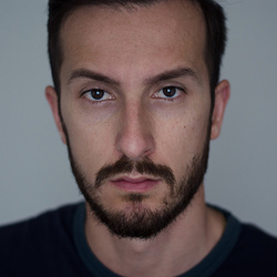 Leo Litvac's picture