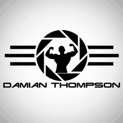 damian thompson's picture
