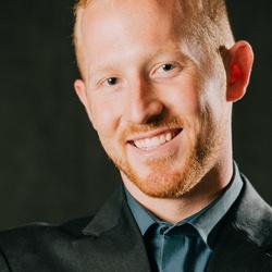 Joshua McKenna's picture