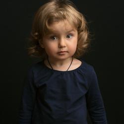 Elina Ishchenko's picture